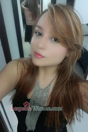 free europe dating site 2015
